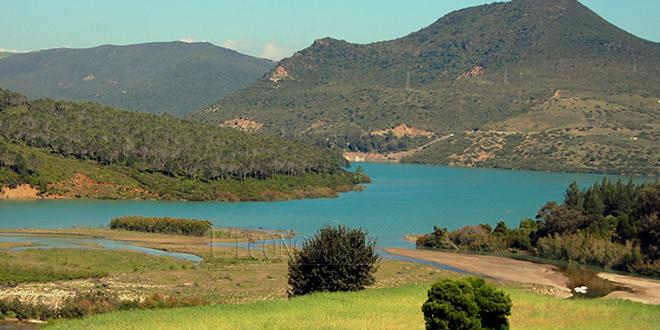 Nord: Sept barrages font le plein