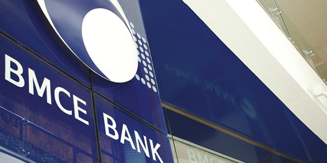 Sécurité au travail : BMCE BoA, 1re banque certifiée