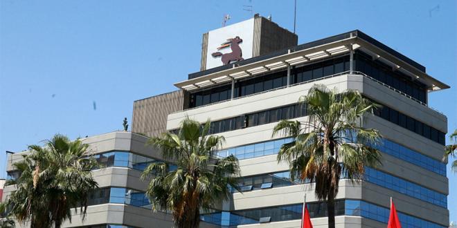 Politique d'investissement ambitieuse pour BCP