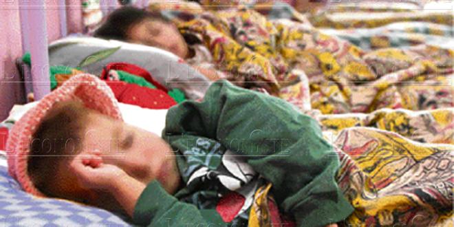Cadavres de bébés retrouvés: des informations «très exagérées»