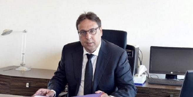 Algérie, mécontentement officiel sur le montage auto