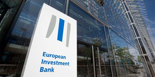 Financements : Ce qu'a accordé la BEI au Maroc