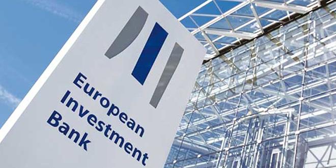Casa-tram: Un prêt de la BEI pour financer la 2e ligne