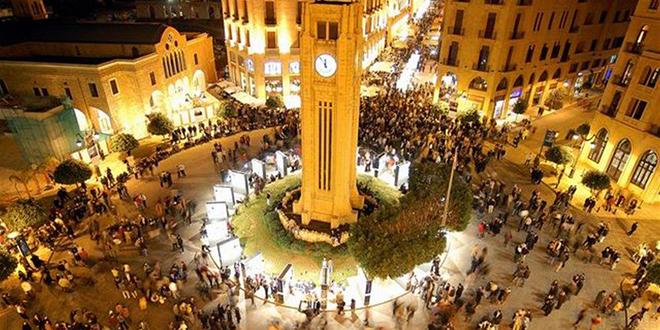 Riyad demande à ses ressortissants de quitter le Liban