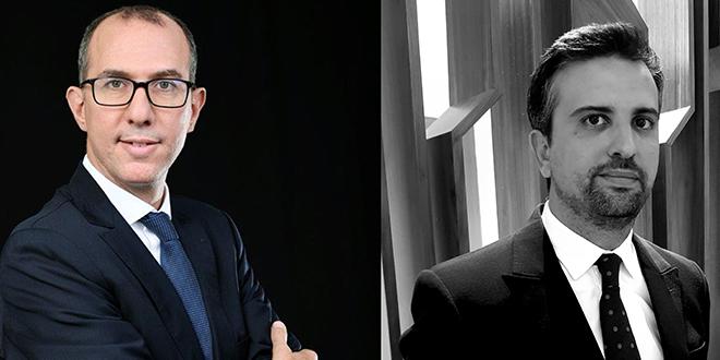 SG Maroc: Deux nouvelles nominations