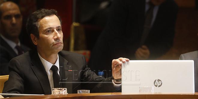 PLF 2020: Premières propositions d'amendements