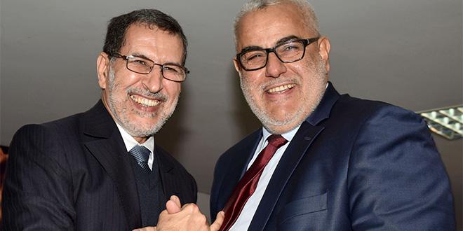 Enquête exclusive/Benkirane - El Othmani : Qu'en pensent les Marocains?
