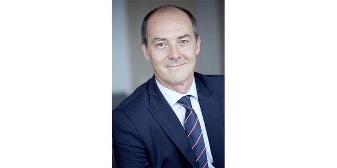 CDM : Bernard Muselet, nouveau président du directoire
