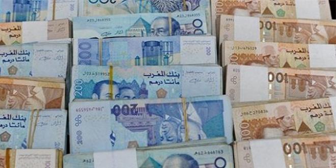 Charlatanisme : Deux subsahariens arrêtés à Rabat