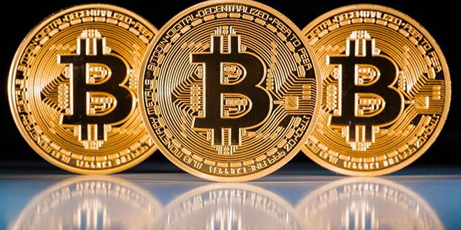 Trafic de Bitcoin : La DGSN sévit