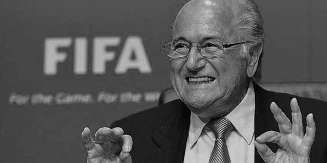 Mondial 2026 : Ce que Blatter pense de la candidature marocaine