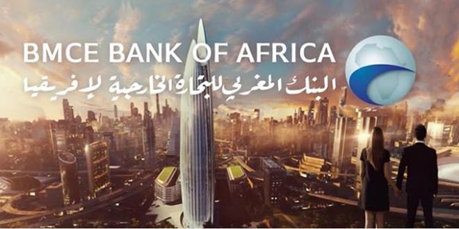 BOA et la SFI s'engagent pour les PME africaines