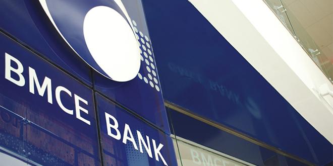 Finance participative: lancement de la BTI Bank