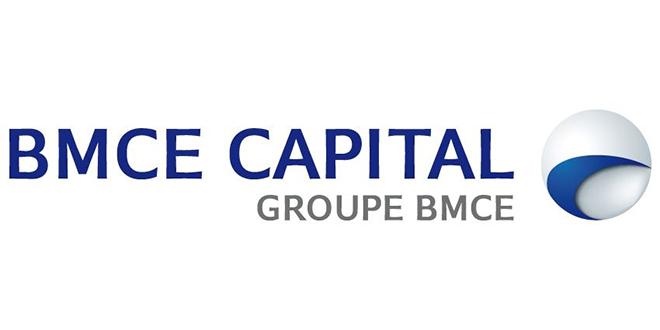BMCE Capital Real Estate obtient l'agrément de l'AMMC