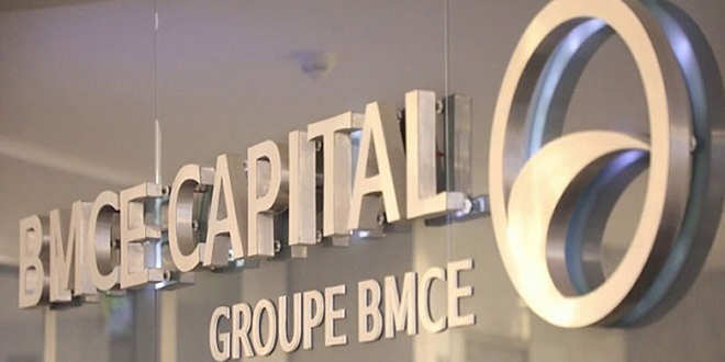 BMCE Capital Asset Management certifiée
