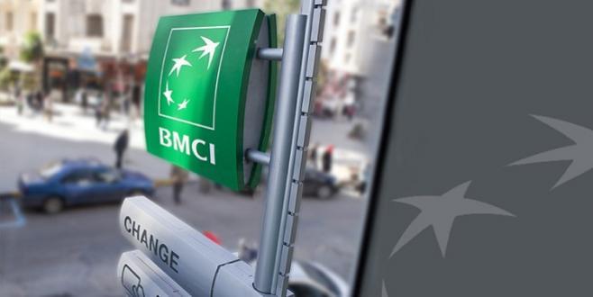 BMCI: Léger repli du PNB au 1er semestre