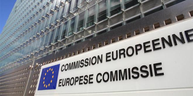 Zone euro et UE: Les prévisions de croissance revues à la hausse