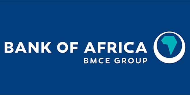 Commerce extérieur/ investissements: BoA s'allie à SIACE