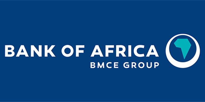 BOA: Bonne progression du bénéfice au 1er trimestre