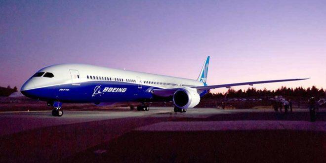 737 MAX: Boeing accepte de payer pour fraude