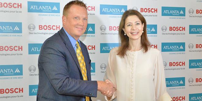 Électroménager : Atlanta lance la 1re assurance affinitaire