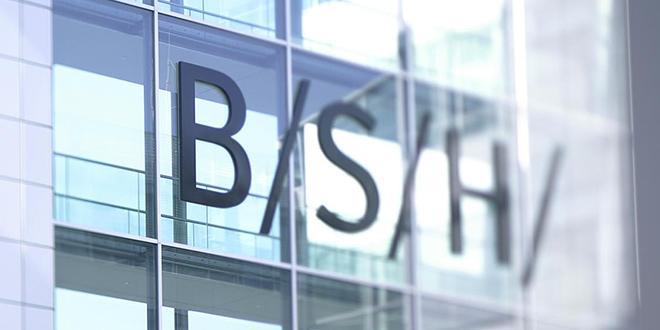 Électroménager : Le groupe Bosch-Siemens lance un écosystème