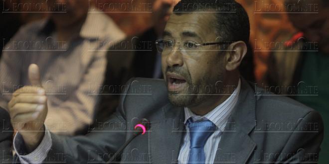 Meknès: Coup de gueule de Bouano à l'encontre du ministre de l'Urbanisme