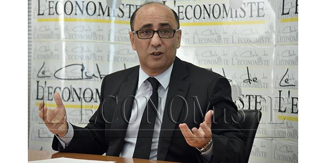 Hassan Boubrik nommé à la CNSS, Habiba Laklalech à l'ONDA