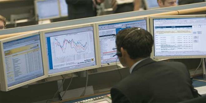 Bourse : Le volume des augmentations de capital en 2016