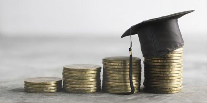 Bourse d'excellence de recherche: Les femmes se distinguent