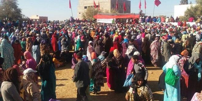 Bousculade meurtrière à Essaouira : Nouveau bilan