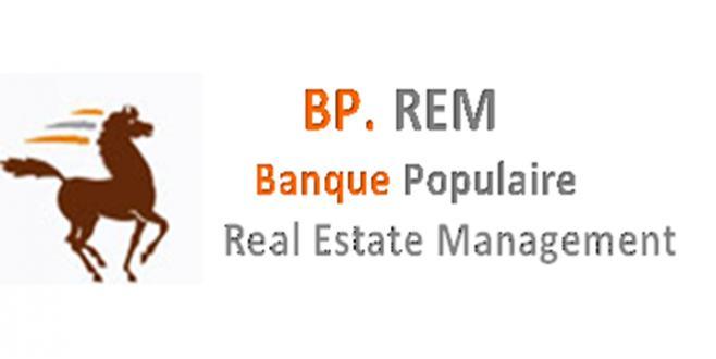 BP cède des biens immobiliers