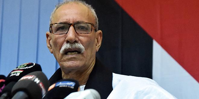 Fausse identité de Brahim Ghali: Le Club des avocats du Maroc tacle la justice espagnole