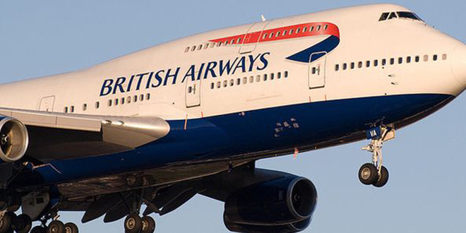 British Airways renforcera ses dessertes vers Marrakech