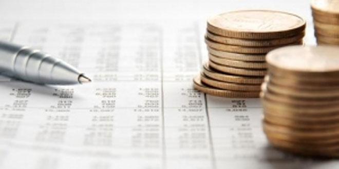 Collectivités territoriales: L'excédent recule à 3 milliards de DH