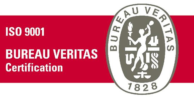 Bureau Veritas acquiert Groupe Labomag