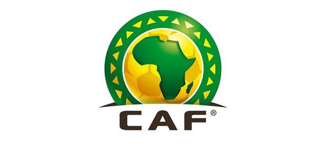 Mouad Hajji, nouveau SG de la CAF