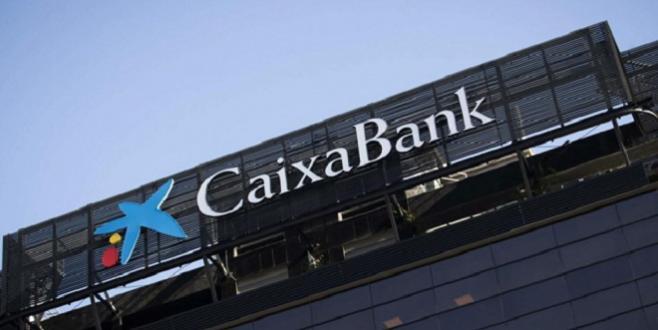 Catalogne : Les banques plient bagages