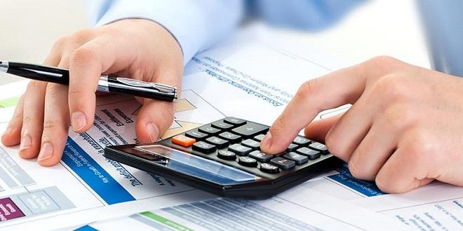 BKGR: La masse de dividendes devrait progresser en 2021