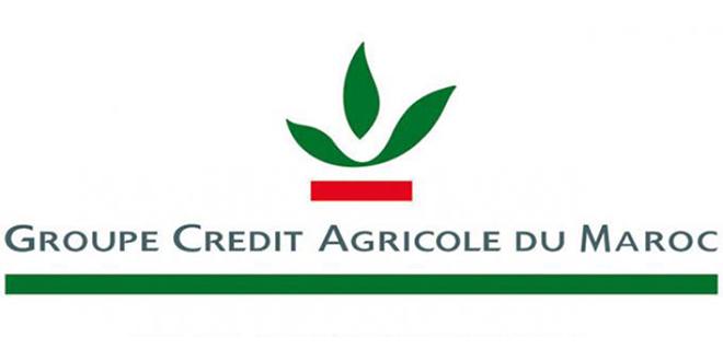 Machines agricoles : CAM facilite l'accès au financement