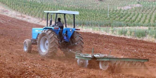 Agriculture: La Fondation OCP se mobilise pour la cartographie de sols africains