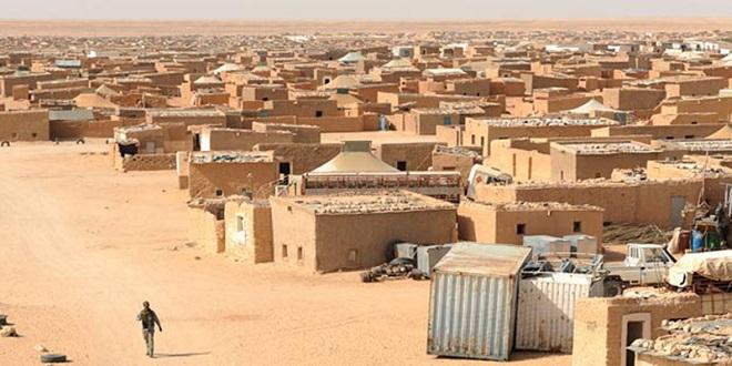 Tindouf : Le Maroc demande officiellement une enquête