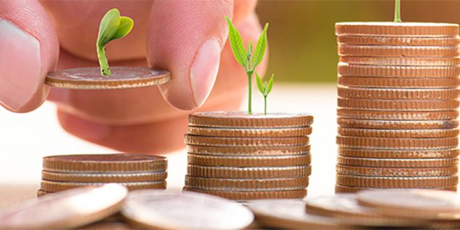 Capital investissement : Record de levées de fonds en 2018