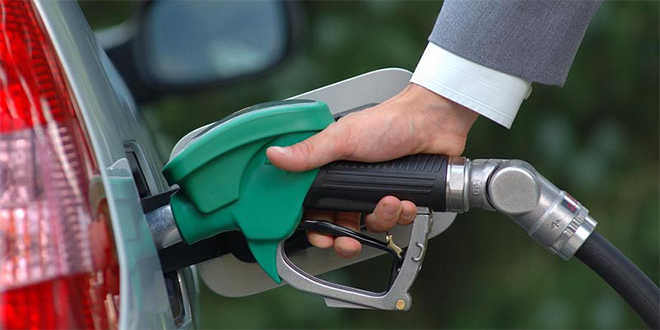 Prix des carburants: Hausse de 8,1% en juin