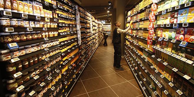 Carrefour Market ouvre son 75e magasin à Dar Bouazza