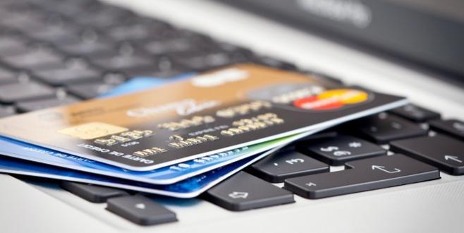 Banques: 30 millions de comptes couverts identifiés à fin 2020