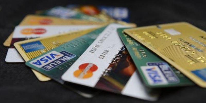 CMI: Hausse de 6,3% du nombre de cartes bancaires