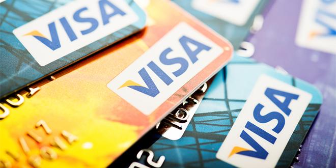 Paiement B2B : Visa s'allie à PayMate