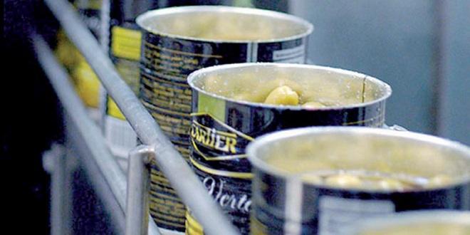 Cartier Saada: Les provisions pèsent sur résultat net