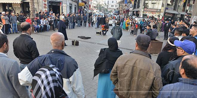 Registre national de la population : Le Maroc s'appuie sur l'Inde